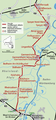 Karte Bahnstrecke Schifferstadt-Wörth.png