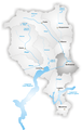Karte Bezirk Bellinzona.png