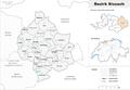 Karte Bezirk Sissach 2007.png