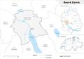Karte Bezirk Zürich 2007.png
