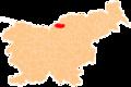 Karte Crna na Koroskem si.png