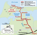 Karte Darßbahn.png