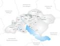 Karte Gemeinde Fahrni.png