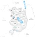 Karte Gemeinde Mauensee.png