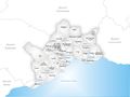 Karte Gemeinde Vaux-sur-Morges.png