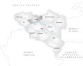 Karte Gemeinde Zuzwil.png