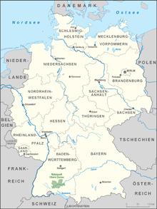 Upper Danube Nature Park  Wikipedia