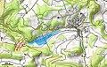 Karte Seewener See.jpg