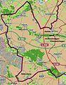 Karte Selfkant.jpg