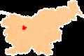 Karte Skofja Loka si.png