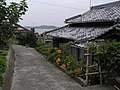 Kashira island in Bizen, Okayama,Japan 岡山県備前市日生町日生,頭島 006.JPG