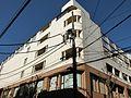 Kashiwa Modi.JPG