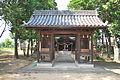 Katayamahiko jinja 05.jpg