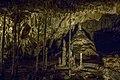 Kateřinská jeskyně 11(js).jpg