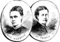 Kate-Webster-Martha-Thomas.png