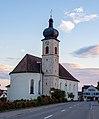 Kath Kirche Niederhelfenschwil 2.jpg