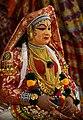Kathakali Photo by Shagil Kannur (49).jpg