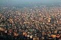 Kathmandu (38685373804).jpg