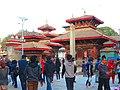 Kathmandu Durbar Square IMG 2284 14.jpg