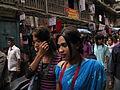 Kathmandu Nepal (5116199245).jpg