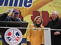 Kathy Dahlkemper and Buffenbarger 2008.jpg