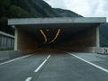 Katschbergtunnel.jpg