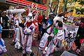 Kawasaki Halloween(6).jpg