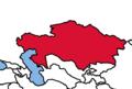 Kazakistan cb.png