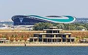 Kazan Arena 08-2016.jpg
