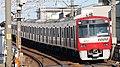 Keikyu-railway-1073F-20200101-133230.jpg