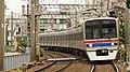 Keisei-electric-railway-3818F-20140526.jpg