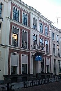 Keizerstraat 23 Deventer.jpg