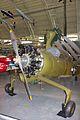 Kellett XO-60 2012 3.jpg