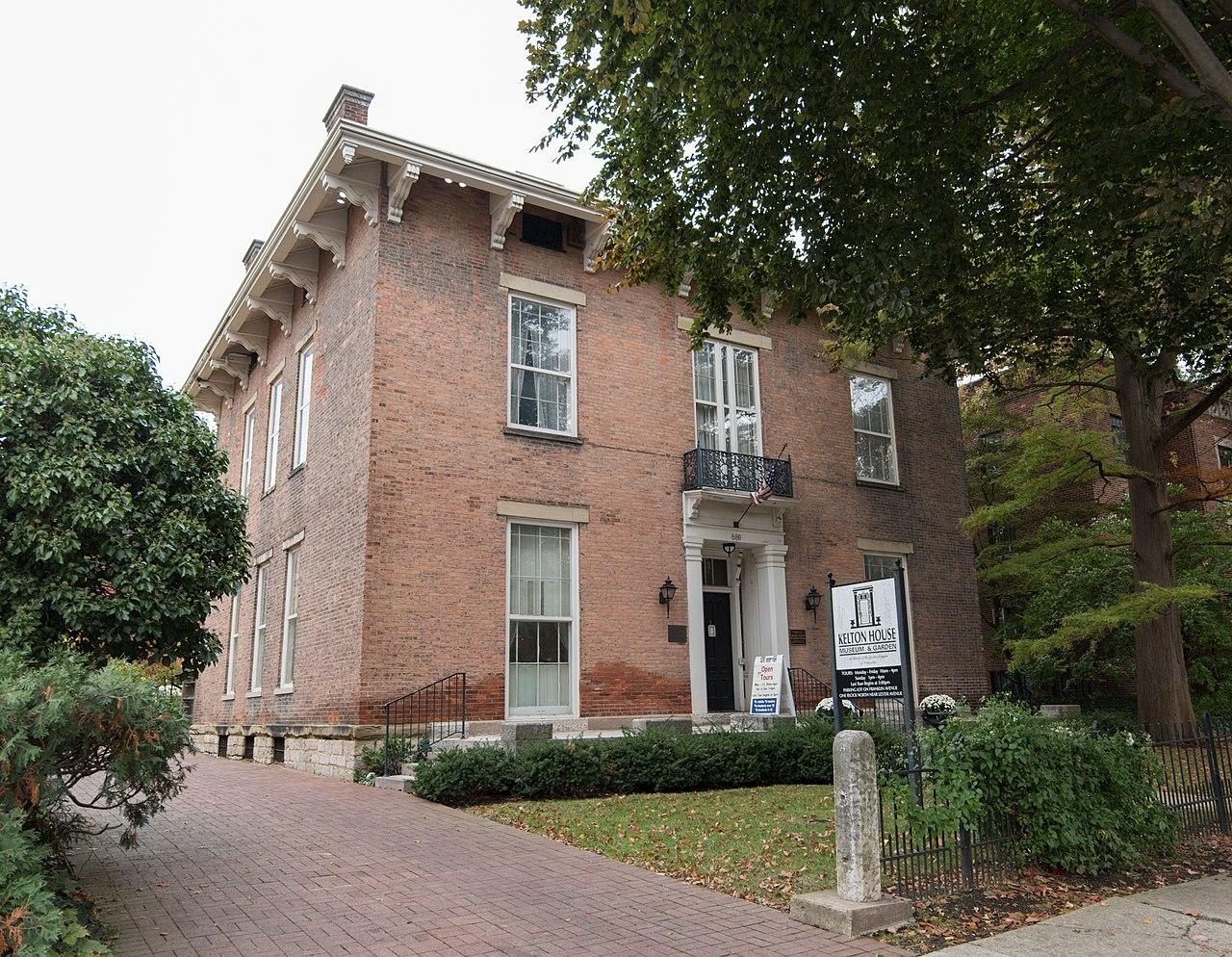 Kelton House, Columbus, Ohio.jpg