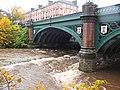 Kelvin Bridge, Glasgow (2) (geograph 3189716).jpg