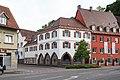 Kempten, Burgstraße 19 20170628 001.jpg