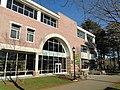 Ken Olsen Science Center - Gordon College - DSC02681.JPG