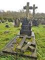 Kensal Green Cemetery 20191124 130815 (49118072552).jpg