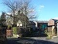 Kenyons Fold Farm, Hawkshaw - geograph.org.uk - 119422.jpg