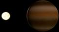 Kepler-9b (Artist's Impression).png