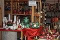 Keramikausstellung Schloss Pillnitz 2010-09-15.jpg
