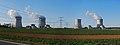 Kernkraftwerk Cattenom Pano.jpg