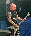 Kerry King (8167192877).jpg