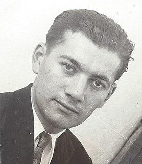 Andor Kertész (mathematician) Hungarian mathematician