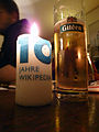 Kerze in Köln.jpg