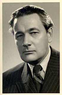 Kessler Hubert a VITUKI kutatójaként 1952-ben.jpg