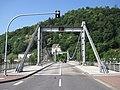 Kettenbrücke Nassau Lahn (01).jpg