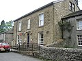 Kettlewell Youth Hostel - geograph.org.uk - 412467.jpg