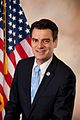 Kevin Yoder, Official Portrait, 112th Congress.jpg