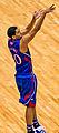 Kevin Young Kansas Jayhawks.jpg
